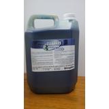 Desodorizante Solvente Para Banheiro Motorhome Onibus 5l