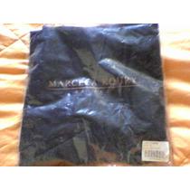 Vestido Kaury Selection Lycra Con Tul, Nuevo!
