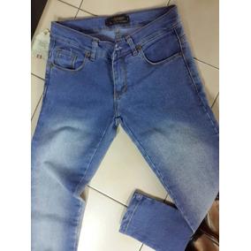 Oferta 2 Jeans Al Precio De 1 Talle 26
