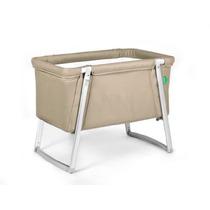 Home Dream Baby Portable Crib, Arena