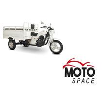 Motocarro Islo 200cc 2017 Credito Fonacot