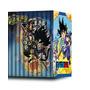 Dragon Ball - Serie Completa En Dvd Latino