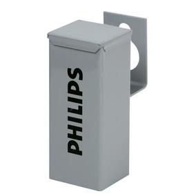 Reator Vapor Metal Externo 400w 220v Vte400a26hpie - Philips