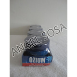 Ambientador Para Carro Ozium Anti Tabaco Elimina O