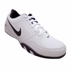 Tenis Nake Air Firt