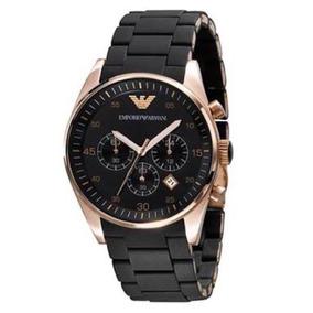 Reloj Emporio Armani Nuevo Y Original Para Caballero Ar5905