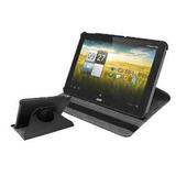 Funda Tablet Acer Iconia A500 10.1 360 Giratoria
