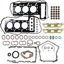 Jogo Kit Juntas Motor Dodge Journey Freemont 2.7 24v V6