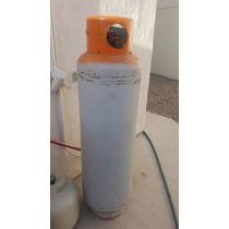 Tanque De Gas Lp 45kg