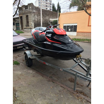Sea Doo Rxt-x 260