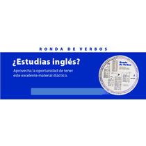 Ronda De Verbos En Ingles.