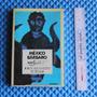 Libro Mexico Barbaro , John Kenneth Turner [ Cuubooks ]