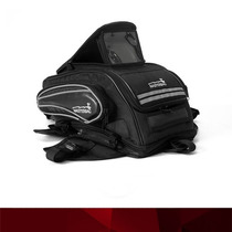 Maleta De Tanque Para Moto Gps Masterbag Envìo Gratis