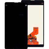 Pantalla Lcd Display Touch Sony Xperia Z1 Compact Mini D5503