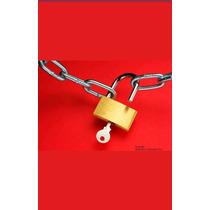 Codigo Unlock Para Alcatel, Zte