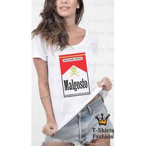 2e0115832b Camisetas Personalizadas Engracadas Casal Tamanho Xxg - Camisetas ...