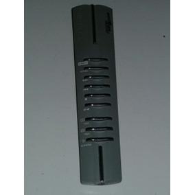 Controle Remoto Do Micto System Britânia Bs490