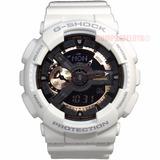 Reloj Casio G-shock Ga-110rg-7a 100%original Garantizado