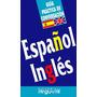 Guia Practica De Conversacion Español-ingles