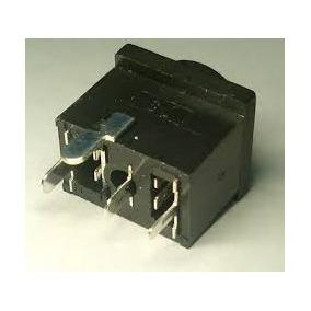 Jack Power Dc Monitor Samsung S19a300b S20a300b Original