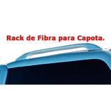 Rak004 - Rack De Fibra Para Capotas Retas Ou Sw4