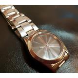 Reloj Paz Maria Rivolta