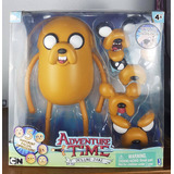 Jake Deluxe Hora De Aventura Adventure Time