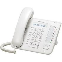 Telefono Propietario Digital, Pantalla Lcd Nitida Kx-dt521x