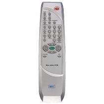 Controle Tv Cineral 14 - 20 E 29