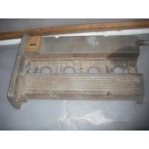 Usado 1 Tampa De Válvulas Do Motor 2.0 16v Fiat Tempra 1997