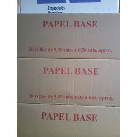 Papel Base