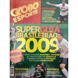 Guia Do Brasileirão 2009 Globo Esporte