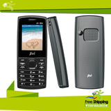 Celular Economico Chino Doble Sim, Facebook, Internet