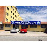 Repuestos Volkswagen Gol Golf Polo Amarok Vento
