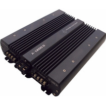 Amplificador Digital Power Systems A1200