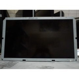 Display Lg Philips Lcd 42 Para Tv 42pfl3615