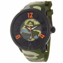 Reloj Tendence T0430030