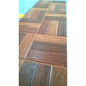 Ceramica imitacion madera pisos cer micas en mercado - Ceramica imitacion parquet ...