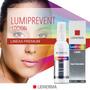 Lumiprevent Locion Super Antioxidante Resveratrol Lidherma