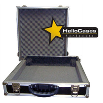 Case Mesa Som Yamaha Mg 16xu Mg16xu - Frete Grátis