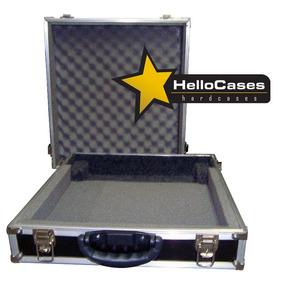 Case Mesa Som Yamaha Mg 124cx Mg124cx - Frete Grátis