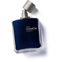 Deo Parfum Homem Essence Natura 100ml