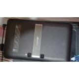 Tablet Lg V490 Negociable