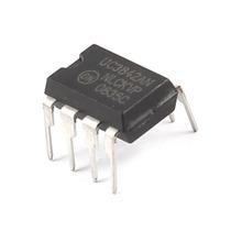 03 Circuitos Integrados Uc3842 * Uc 3842 * Dip-comum