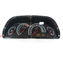21 Palio Fire Painel Velocimetro Rpm Sem Acrilico 46828989 /