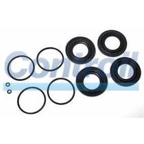 Reparo De Vedação Da Pinça 57,00mm D-40 Gmc 6-100 -6-150