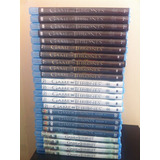 Game Of Thrones Bluray Todas Las Temporadas - Envio Gratis -