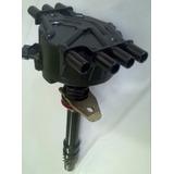 Distribuidor - S10 / Blazer 4.3 V6 - Motor Vortec