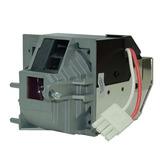 Lámpara Con Carcasa Para Infocus W240 Proyector Proyection