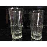 Antiguos Vasos Bar/ Pulpería Súper Liquidación Nuevos